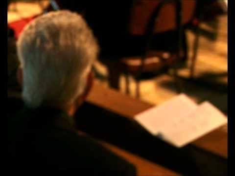 Improvisata - Orquestra de Cordas e Acordeão