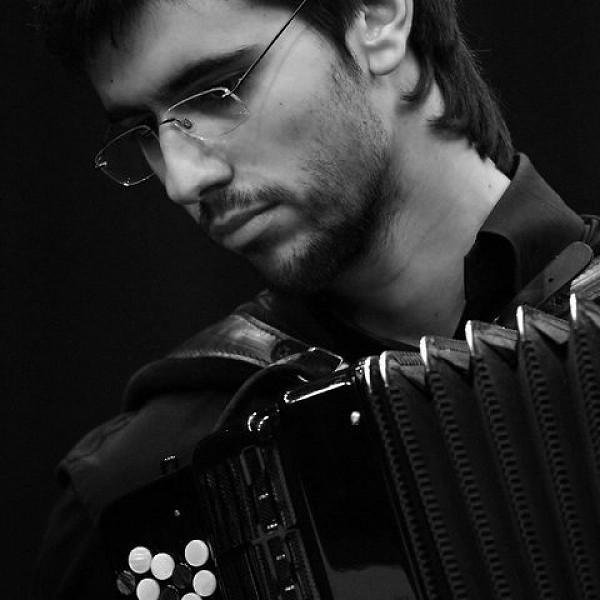 José Valente