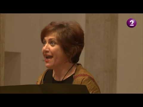 A Estrella - José Vianna da Motta / Voz e Acordeão